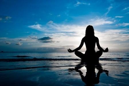 Séances d'aquaphobie , vaincre peur de l'eau , soigner , thérapie , zen , stress , noyade , marseille , apprendre à nager, natation, école de nage