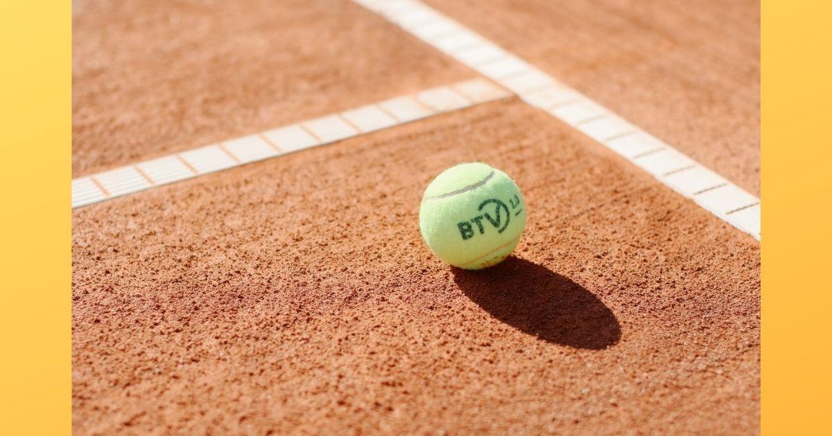 Einladung zur Vereinsmeisterschaft Einzel/Doppel/Mixed