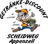http://www.getraenke-discount.ch/
