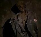 Vincent et Agathe tombent nez à nez avec le squelette de Hervé Germain...