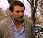 Thibaud Froissard est Julien Frémont (par Olivier Martial)