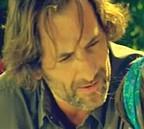 Yann Kermarec, l'amour de Charlotte, par Patrice Juiff
