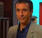 Le violent Michel Fournier (Thierry de Carbonnières) a-t-il tué sa fille ?