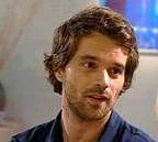 Fabien Rinato (Julien Bravo) retrouvera-t-il la mémoire ?