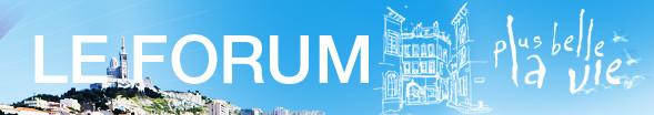 Le forum officiel de votre feuilleton préféré ! Venez discuter avec les comédiens de PBLV !