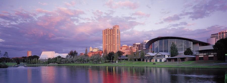 100 kostenlose Dating-Standorte Süd-Australien