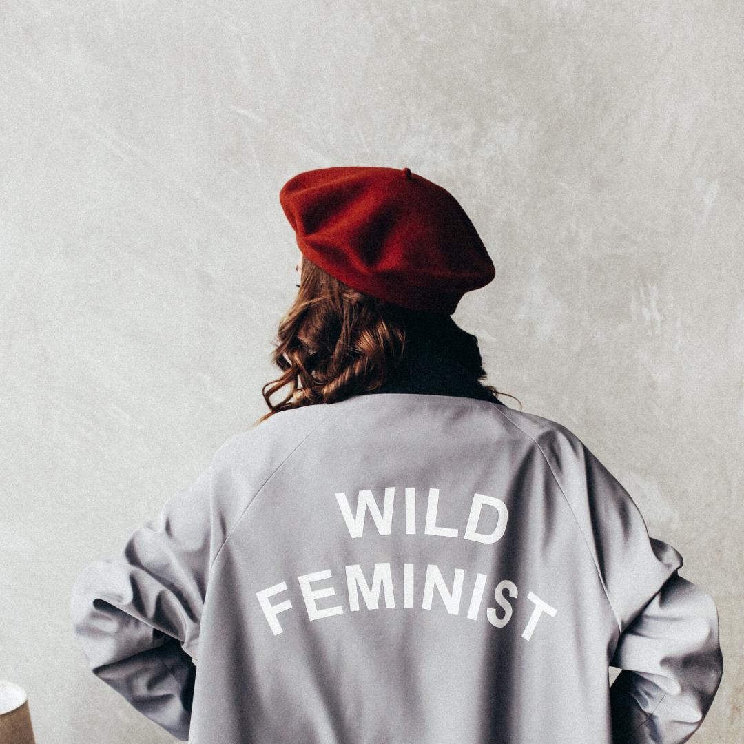 Inspirierende Links rund um Bücher von Frauen* - Teil 1