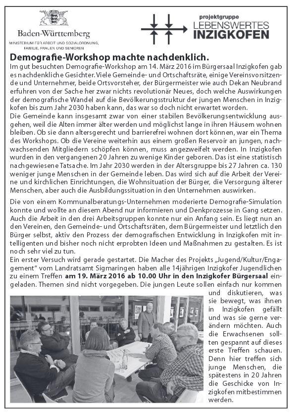 -17-03-2016- Bürgerblatt