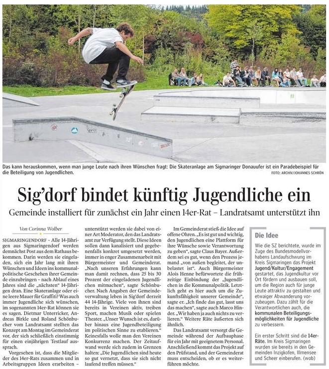 -Schwäbische Zeitung -08-06-2016-