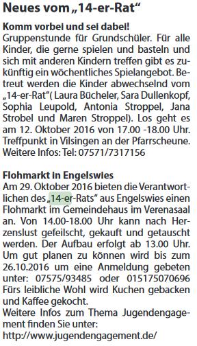 Bürgerblatt - 06-10-2016-