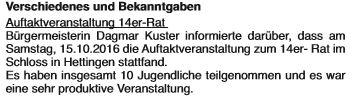 Amtsblatt Hettingen -03-11-2016-