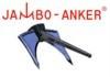 Jambo Anker