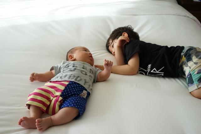 安全安心で快適な睡眠の為にマットレスクリーニングをしましょう!