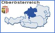 Sämtliche Touren in der Rubrik Tourensuche nach Regionen - Salzkammergut!