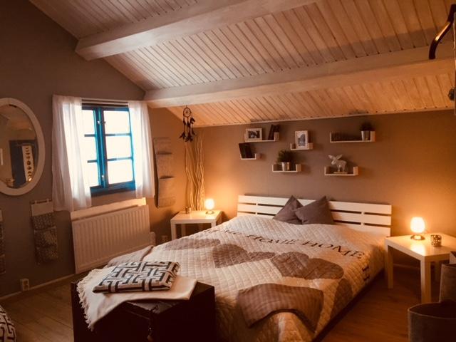 Ferienhaus in Schweden , am See, mit Boot, günstig, billig