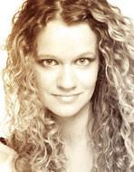 <b>Daniela Voigt</b> - image