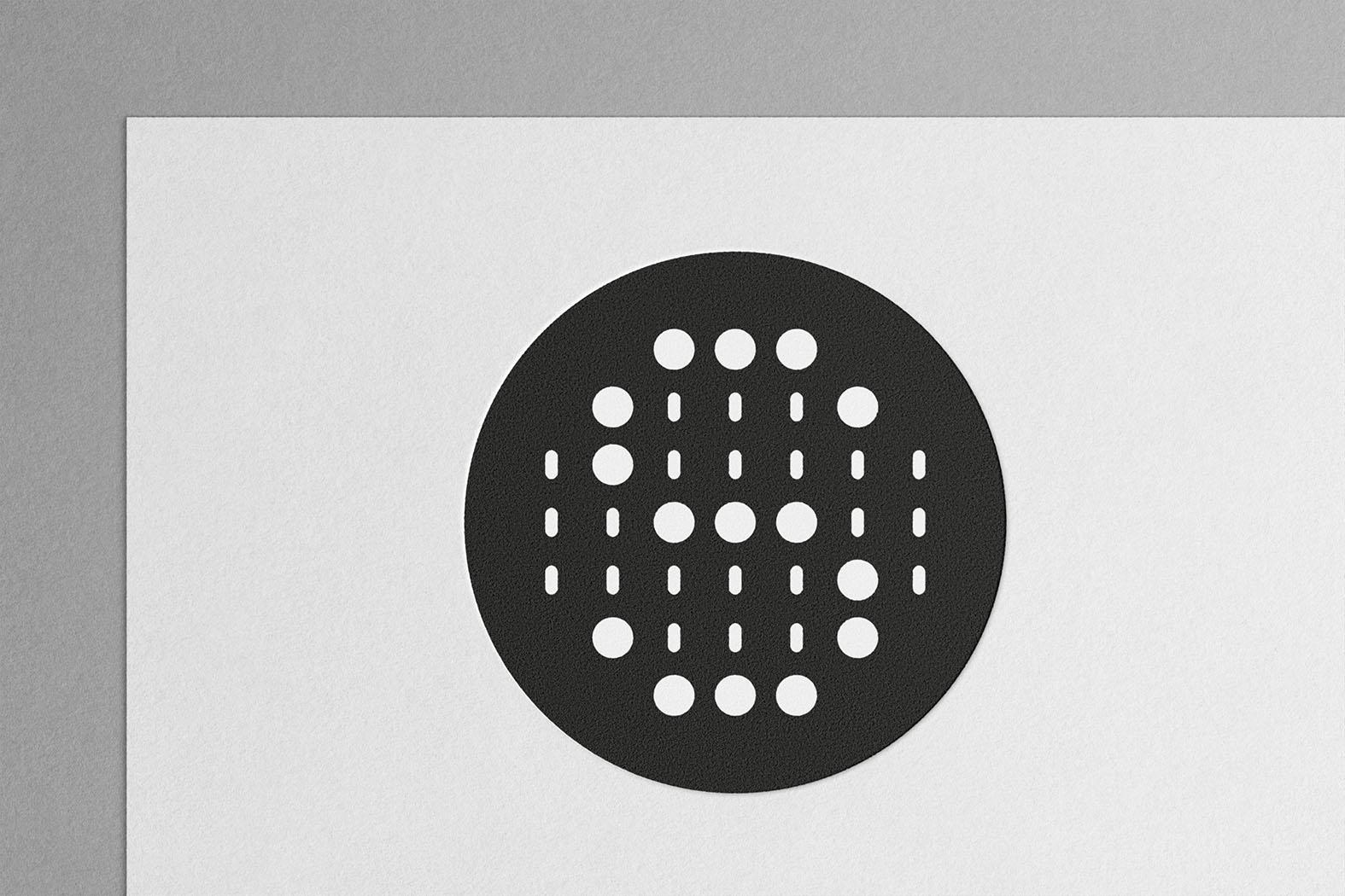 Signet Design: Sterlink, von Andreas Ruthemann