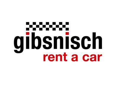 Sixt Misleading Kampagne Gibsnisch, Art Direktion Andreas Ruthemann