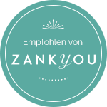 ernecker fotograf zank you