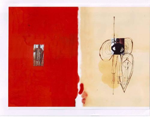 La vie en robe, 2004