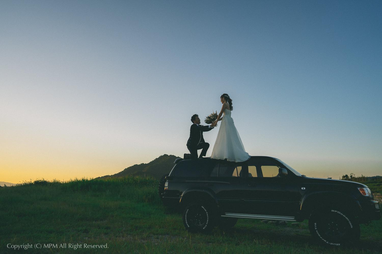 *weddingphoto*