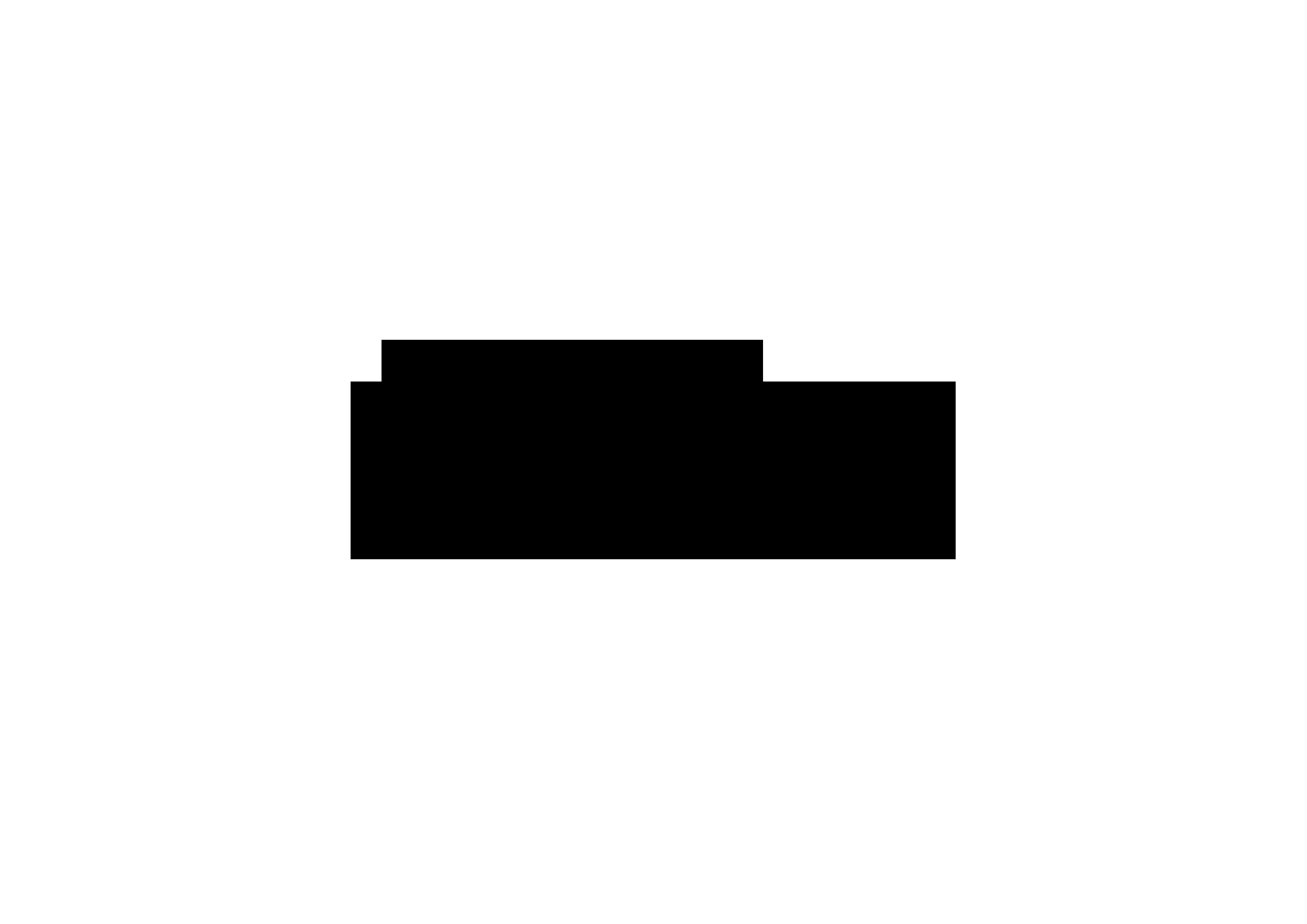 わたしたちMPMについて