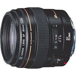 3.レンズ:80mm(f1.8)