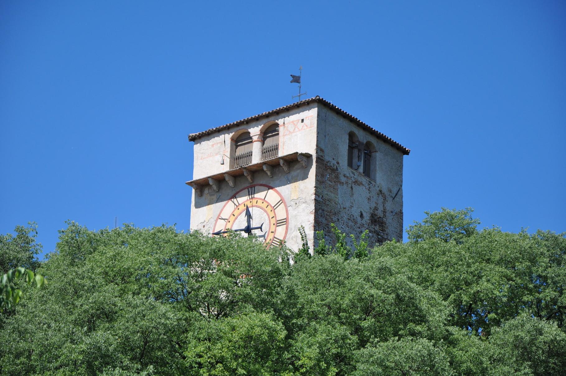 Monzambano