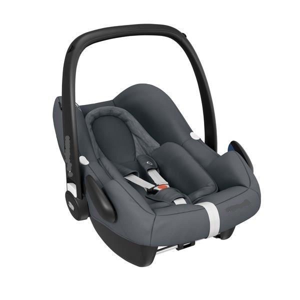 Siège bébé nouveau né