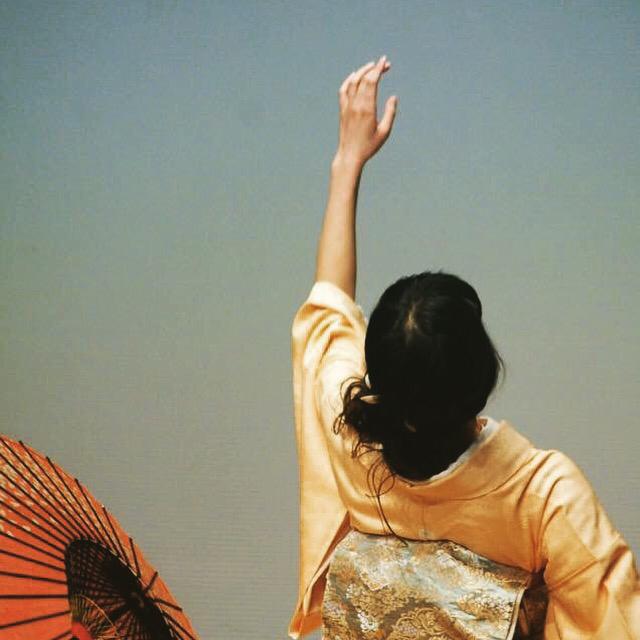 薩摩よいまくら photo by Nanaumi
