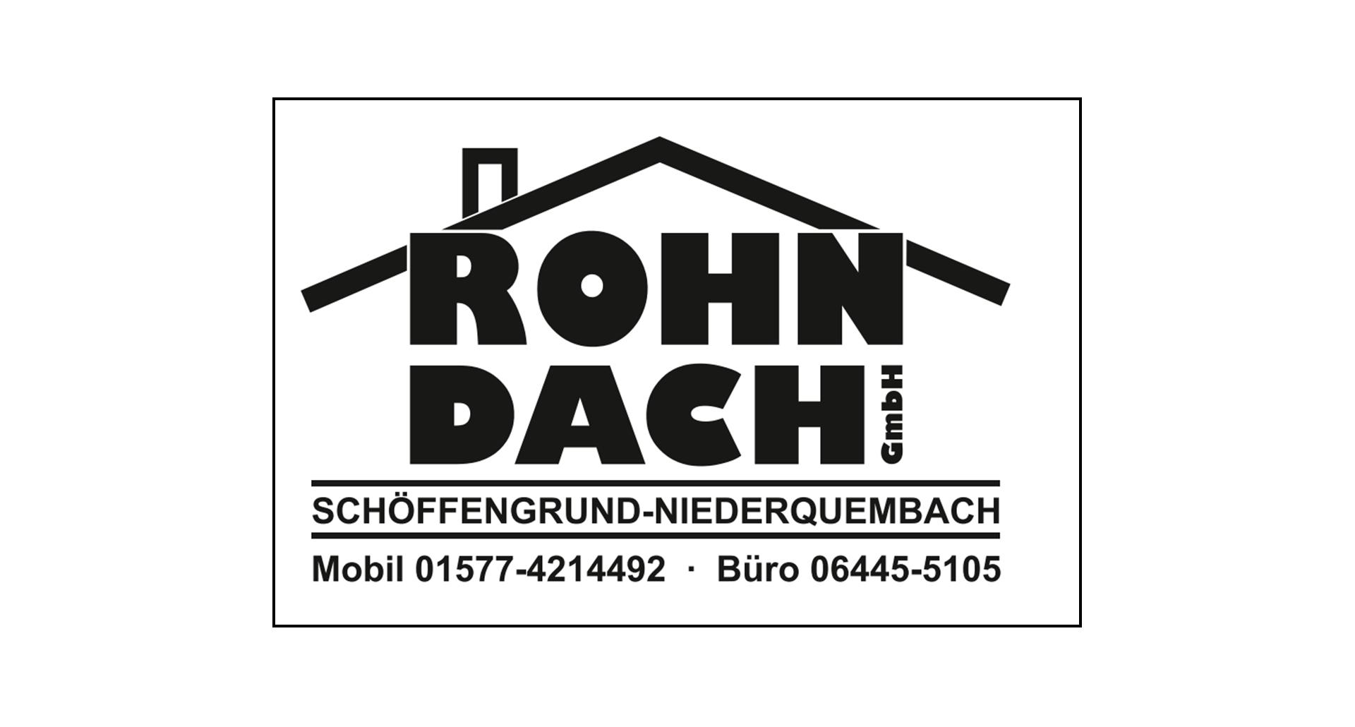 ROHN Dach GmbH