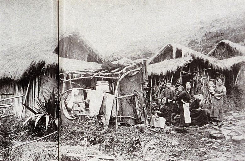 ハワイ移民の歴史 苦しい農場生活
