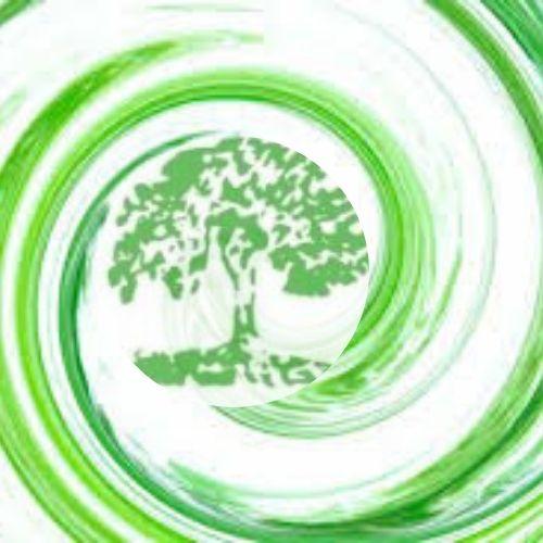 Consulenze di naturopatia