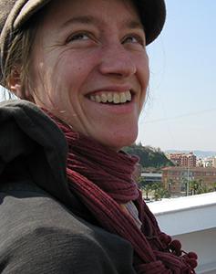 Katrin Hänsli