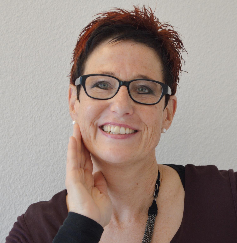 Theres Lieberherr (Akupunktur)