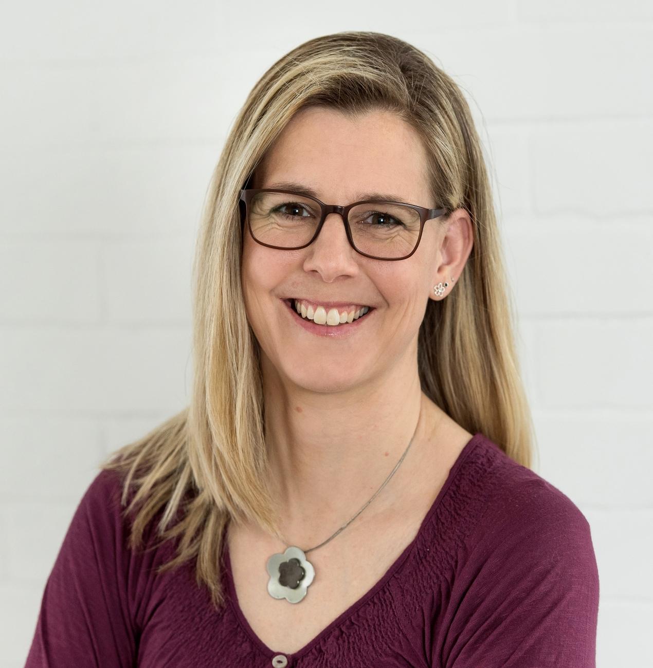 Sarina Gfeller (Naturheilpraxis)