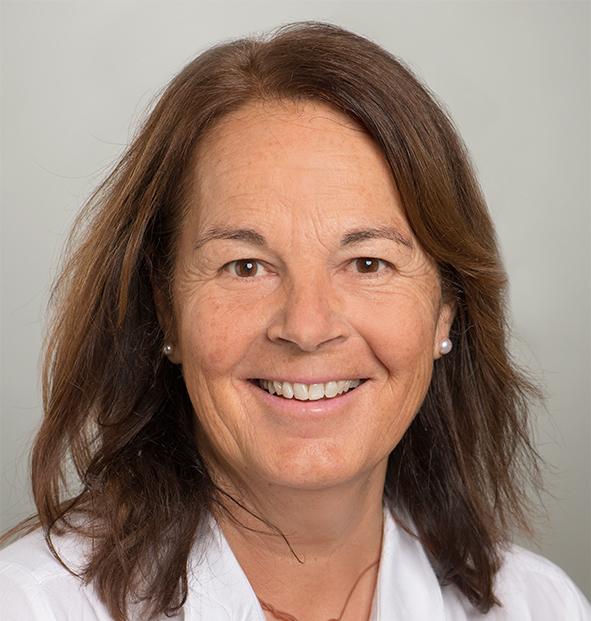 Marlene Stettler (Homöopathie)