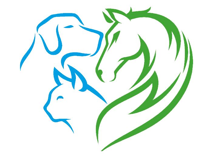 APODRO Kundenvortrag: Tierspagyrik