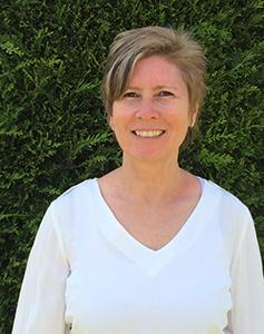 Monika Pinelli (Akupunktur)