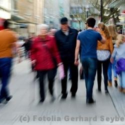 Gesund durch Herbst & Winter Globuli Homöopathie Berlin