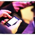 Homöopathie Schlaflosigkeit Melatonin Berlin Jugendliche Smartphone