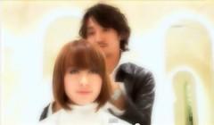 tierra_mikasa how to haircut