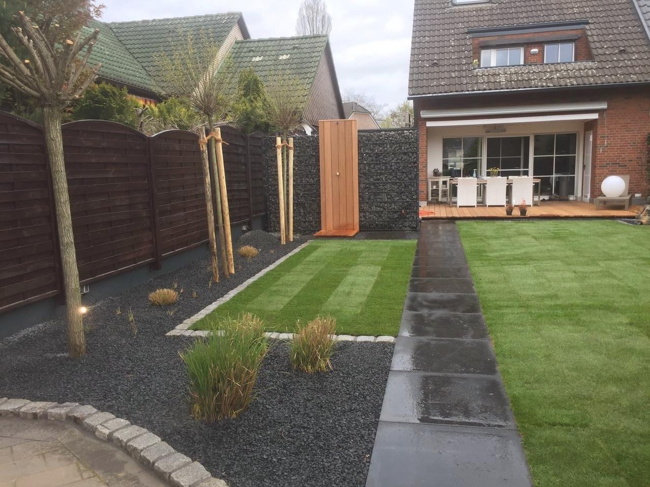 Gartengestaltung bernd pasch - Gartengestaltung app ...