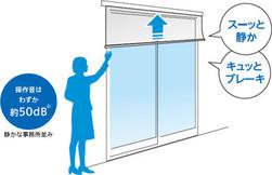 スタイルシェード岐阜、大垣、西濃の断熱サッシ、遮熱サッシ、日除け、エコガラス、窓のあつさ対策はこちら。名古屋市愛知県エリア拡大!プラスト
