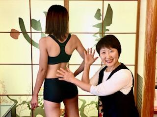 脂肪買取キャンペーン 癒しの和エステ「心美」