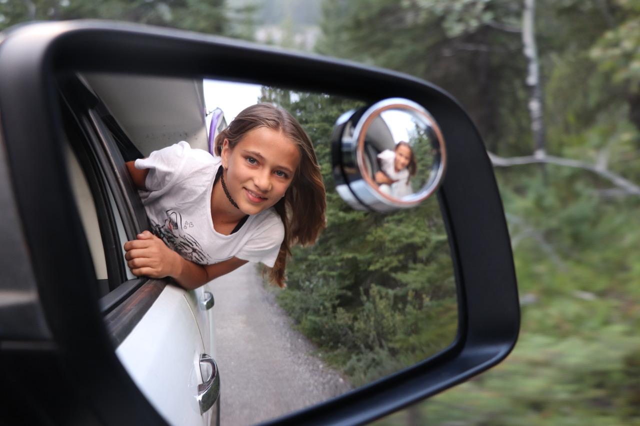 Lynn truck spotting