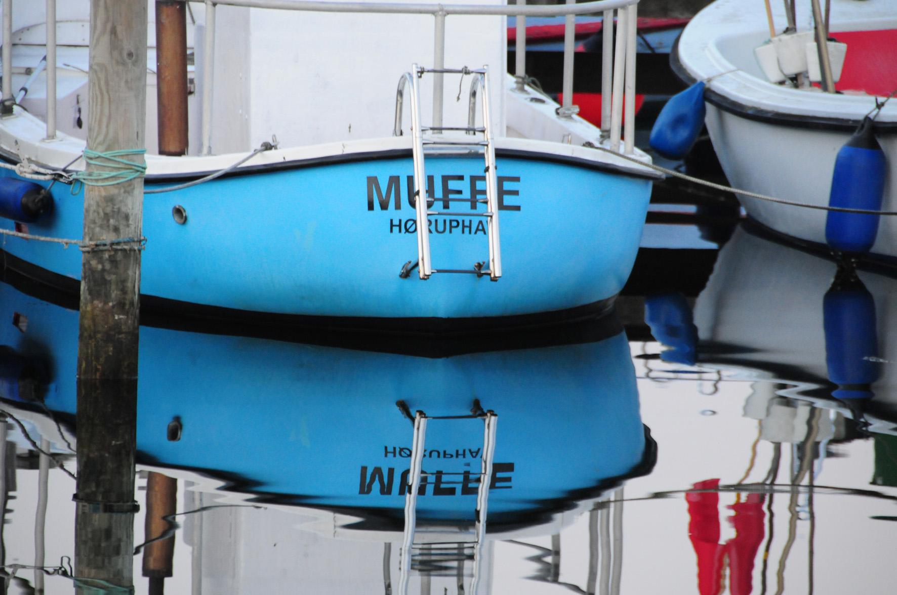 Muffe
