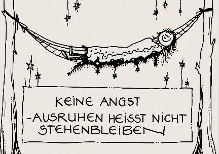 leben-dig.ch