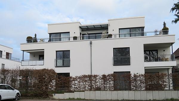 Efeuweg 12, 38104 Braunschweig