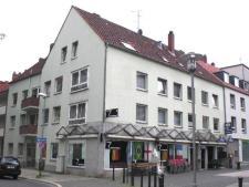 Braunschweig Kannengießerstr. 11